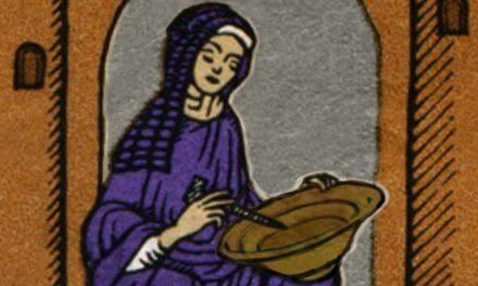 alain-faniel-medecine-hildegardienne-medecine-aujourdhui-amyris-440x264