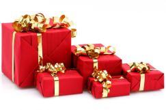 cadeaux-rouge