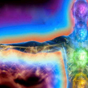 aa-vibratoire
