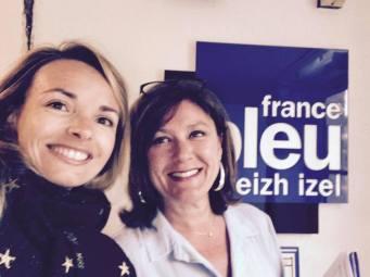 france bleu 25apr17